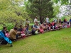 Lilac Festival 2