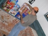 Summer Art Exhibition 2011 23